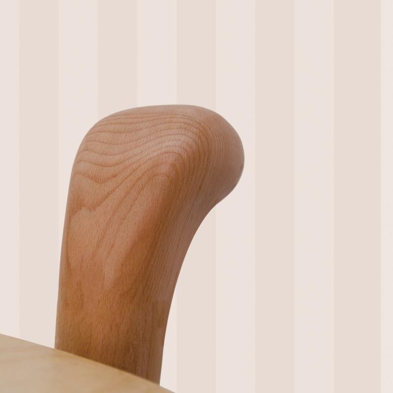 Tail – Chair